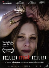 mouth_to_mouth_2005 movie cover