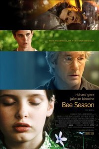 bee_season movie cover