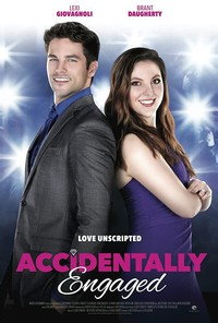 accidentally_engaged movie cover
