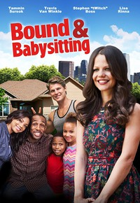bound_babysitting movie cover