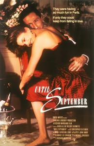 until_september movie cover