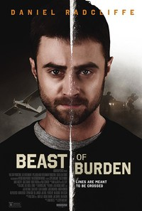 beast_of_burden_2018 movie cover