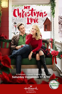 my_christmas_love movie cover