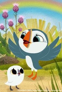 puffin_rock movie cover