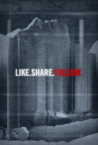 like_share_follow movie cover