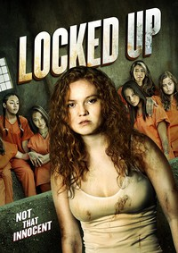locked_up_2017 movie cover