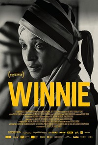 winnie movie cover