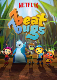 beat_bugs movie cover