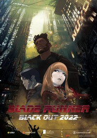 blade_runner_black_out movie cover