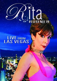 rita_rudner_live_from_las_vegas movie cover