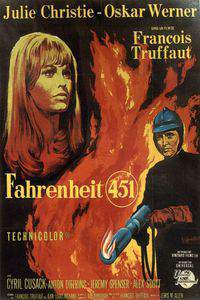 fahrenheit_451 movie cover