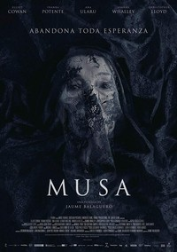 muse_2017 movie cover