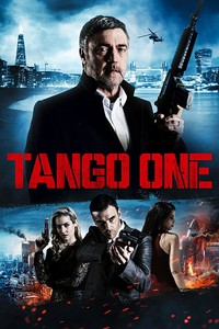 tango_one movie cover