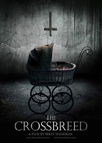 the_crossbreed movie cover