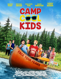 camp_cool_kids movie cover