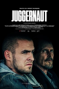 juggernaut_2017 movie cover