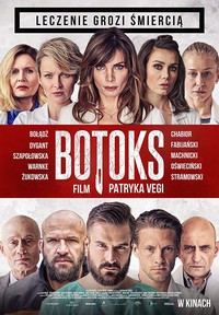 botoks movie cover