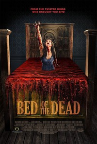 bed_of_the_dead movie cover