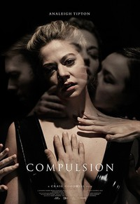 compulsion_70 movie cover