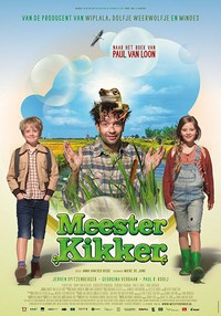 meester_kikker movie cover