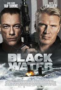 black_water_70 movie cover
