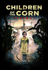 children_of_the_corn_runaway movie cover