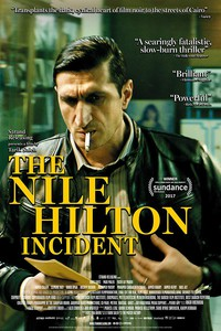 the_nile_hilton_incident movie cover