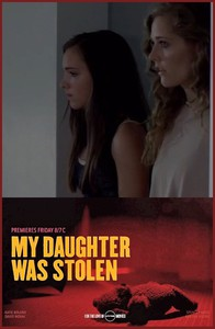 my_daughter_was_stolen movie cover