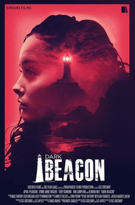dark_beacon movie cover