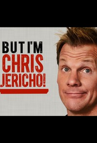 but_i_m_chris_jericho movie cover