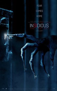 insidious_the_last_key movie cover
