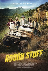 rough_stuff movie cover