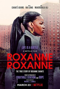 roxanne_roxanne movie cover