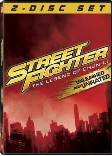 download street fighter the legend of chunli movie for