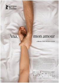 ana_my_love movie cover