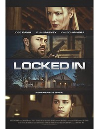 locked_in_70 movie cover