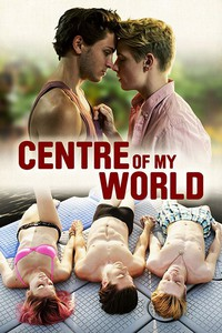 center_of_my_world movie cover