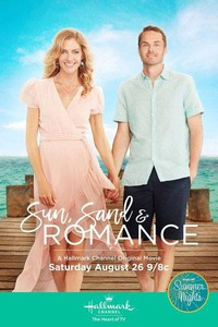 sun_sand_romance movie cover