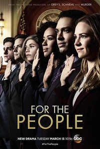 for_the_people_70 movie cover
