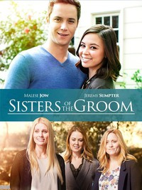 sisters_of_the_groom movie cover
