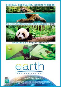 earth_one_amazing_day movie cover
