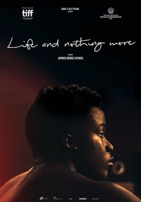 life_nothing_more movie cover