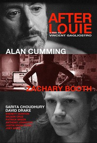 after_louie movie cover