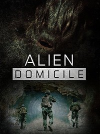 alien_domicile movie cover
