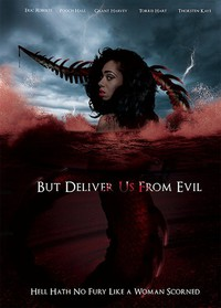 but_deliver_us_from_evil movie cover