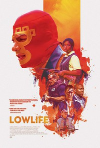 lowlife movie cover