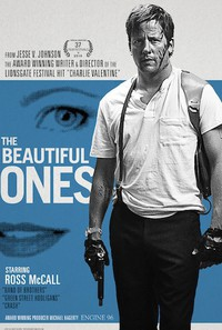 the_beautiful_ones movie cover