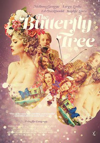 the_butterfly_tree movie cover