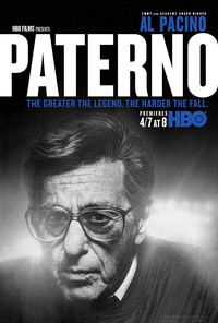 paterno movie cover