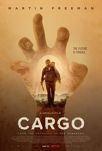 cargo_2018 movie cover